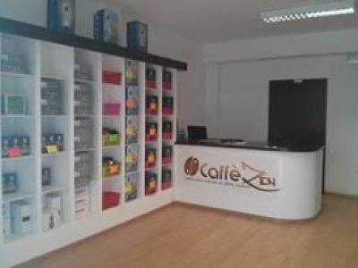 Caffè Zen