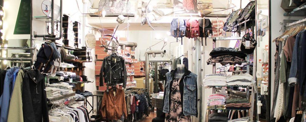 Come acquistare abbigliamento online: conviene davvero?
