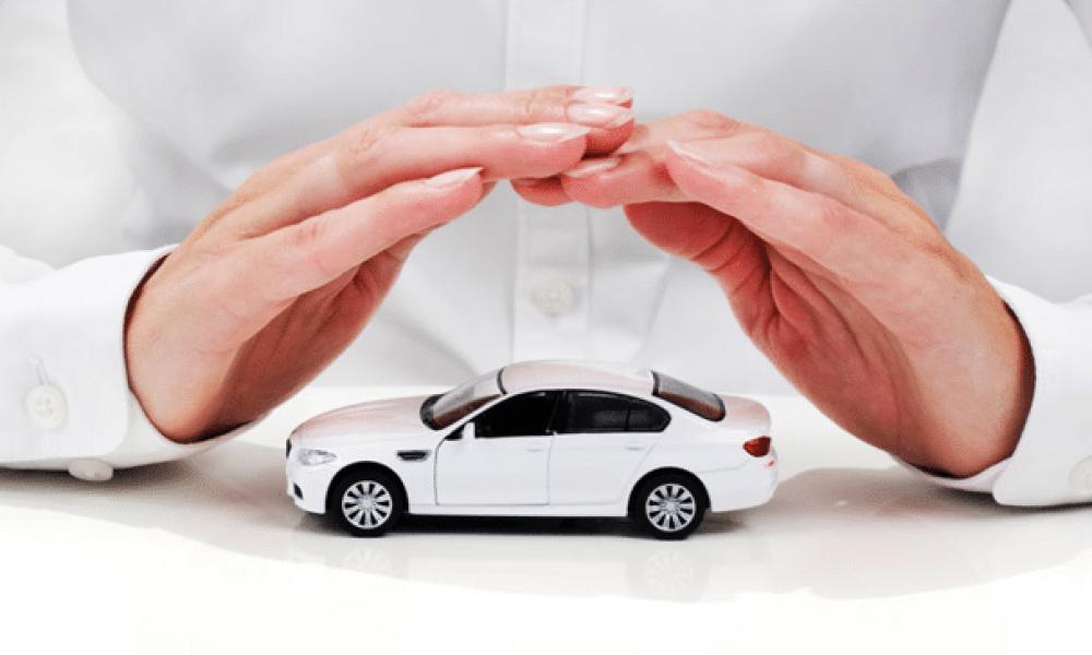 Come scegliere l'assicurazione auto? Tutto quello che devi sapere prima di recarti in agenzia!