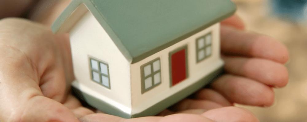 Come scegliere una casa? 10 consigli per non avere sorprese
