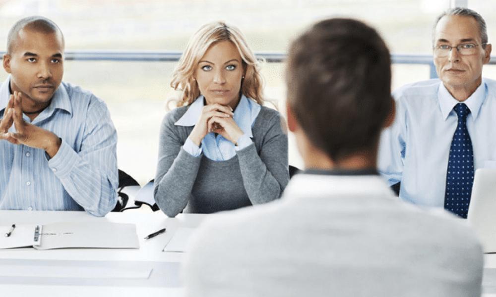 Come trovare lavoro e differenziarsi dagli altri candidati: consigli fuori dalle righe