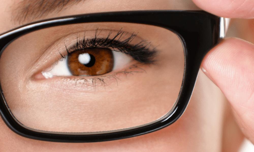 Come scegliere gli occhiali: quale montatura mi sta bene?