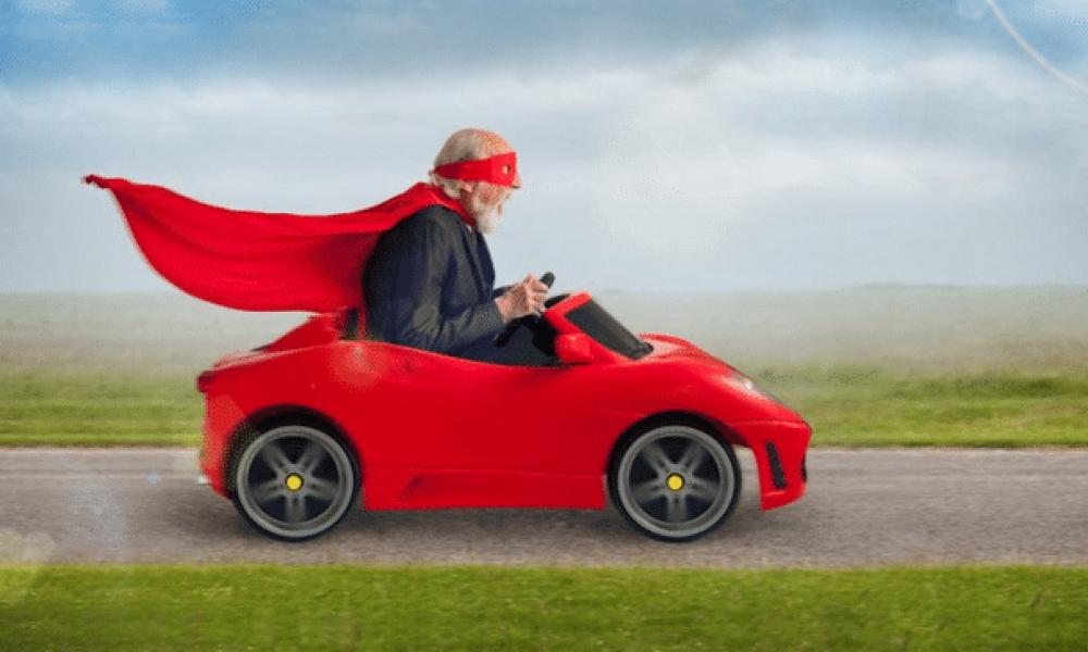 Come rinnovare la patente: la nuova burocrazia dei guidatori